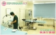 Địa chỉ hỗ trợ điều trị giang mai tin cậy tại Tp HCM