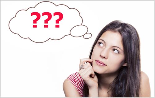Bác sĩ chuyên khoa da liễu nào vừa giỏi lại vừa có tâm?