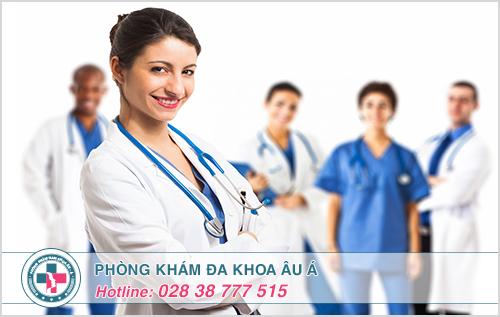 Bác sĩ da liễu Đà Nẵng chữa bệnh có tốt không?