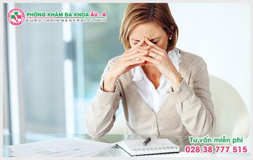 Bệnh bạch biến là gì và cách phòng tránh bệnh bạch biến