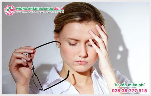 Việc nhận biết các triệu chứng bệnh chàm khô và cách chữa trị kịp thời sẽ giúp khắc phục được những biến chứng xấu cho sức khỏe.