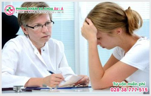 ác bác sĩ có thể giúp em có được cách chữa bệnh ngứa ở háng an toàn, hiệu quả được không? Em mong sớm nhận được lời khuyên chân thành từ bác sĩ. Em cảm ơn!