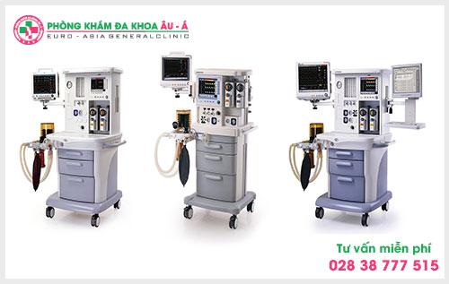 Cách trị mục cóc trên tay bằng phương pháp ALA - PDT là một trong những kĩ thuật hiện đại nhất hiện nay được đa số người bệnh tin chọn