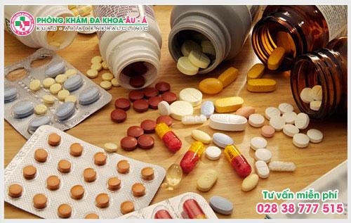 Chi phí xét nghiệm và điều trị bệnh ghẻ hết bao nhiêu tiền?