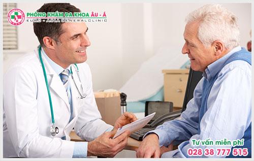 Nhiều người bệnh vẫn chưa đi khám vì còn lo lắng về chi phí xét nghiệm vảy nến hết bao nhiêu? Đây chính là điều mà rất nhiều người bệnh quan tâm.