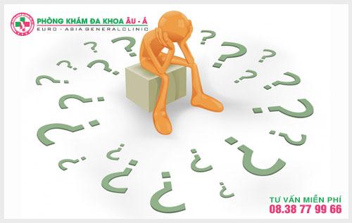 Chữa bệnh trĩ ở đâu tốt nhất TPHCM?