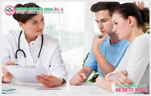 Với những tiêu chí đánh giá trên mà người bệnh không nên bỏ qua mà thay vào đó có thể đến ngay các địa chỉ chữa bệnh trĩ uy tín, chất lượng tại TPHCM để được điều trị kịp thời và dứt điểm.