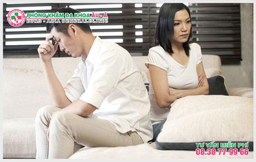 Đi khám bệnh trĩ ở bệnh viện nào thì tốt nhất?