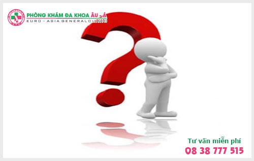 Địa chỉ chữa bệnh ghẻ ở đâu tốt nhất tại TPHCM?