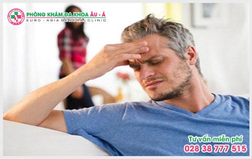 Tuy nhiên, rất nhiều người quá chủ quan hoặc không biết khám bệnh ghẻ ở đâu tốt nhất TPHCM mà trì trệ quá trình điều trị khiến bệnh ngày càng nghiêm trọng hơn và thậm chí còn gây ra nhiều biến chứng nguy hiểm cho làn da của mình.