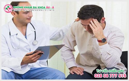 Để người bệnh có thể gởi gắm sức khỏe của mình tới những địa chỉ tin cậy thì người bệnh thường thắc mắc khám bệnh viêm da ở đâu tốt? đây chính là mối quan tâm hàng đầu mà rất nhiều người đặt ra.