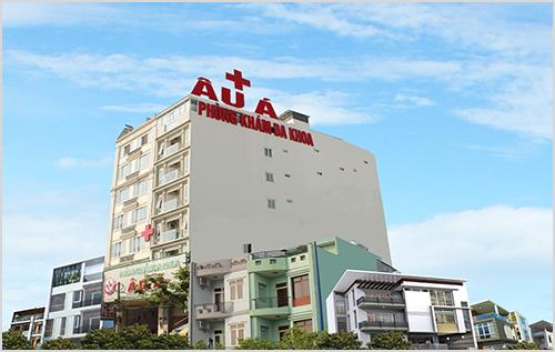 Địa chỉ khám da liễu tốt nhất Hồ Chí Minh