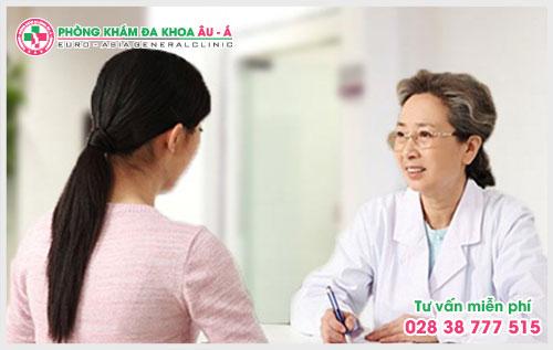 Để giúp người bệnh có thể lựa chọn đúng đắn trong việc khám dị ứng ở đâu tốt nhất tại TPHCM? Thì phòng khám đó phải đạt được những yêu cầu như:
