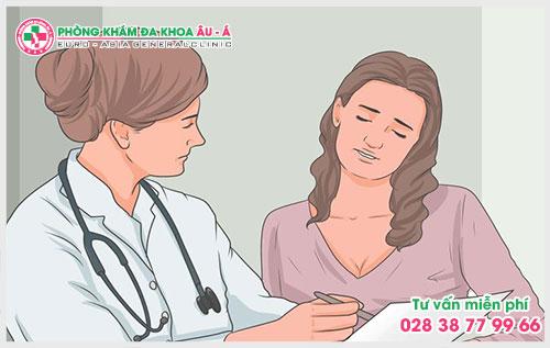 Máy soi hậu môn trực tràng Dr Camscope có nguy hiểm không?
