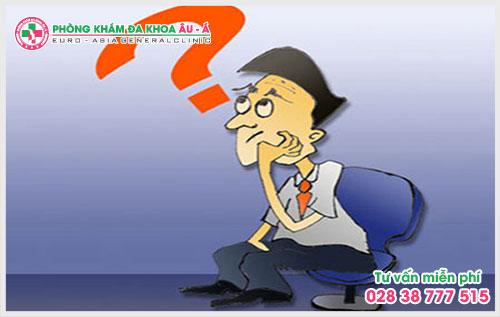 Ngứa khắp người là biểu hiện của bệnh gì?