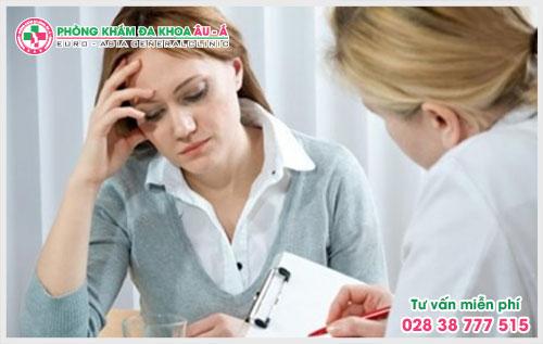 việc nhận biết dấu hiệu triệu chứng bệnh vảy nến sẽ giúp người bệnh chủ động hơn trong việc khắc phục các hậu quả mà bệnh mang lại.