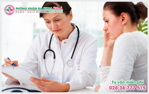 Vì thế, bài viết dưới đây sẽ giúp người bệnh có thể hiểu rõ hơn bề bệnh ghẻ ngứa và cách điều trị hiệu quả.