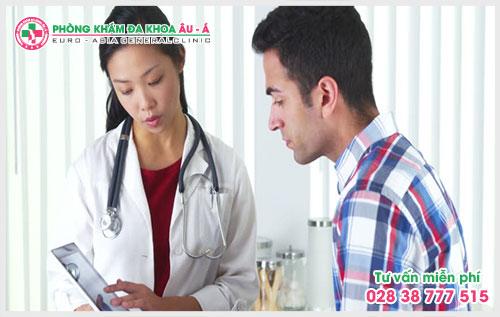 Vì vậy, việc tìm một phòng khám bệnh ghẻ tốt nhất ở TPHCM là điều mà rất nhiều người bệnh quan tâm.