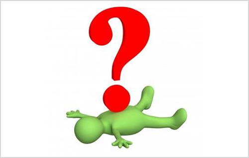 Bạn đã biết gì về phòng khám da liễu ở Hóc Môn?