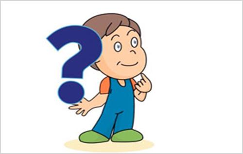 Bạn đã tìm được địa chỉ phòng khám da liễu ở Rạch Giá nào chưa?