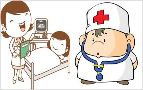 Tại sao bạn nên chữa bệnh tại các phòng khám da liễu quận 10?
