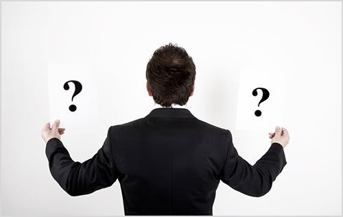 Tại sao bạn nên khám bệnh da liễu tại phòng khám da liễu quận 3?