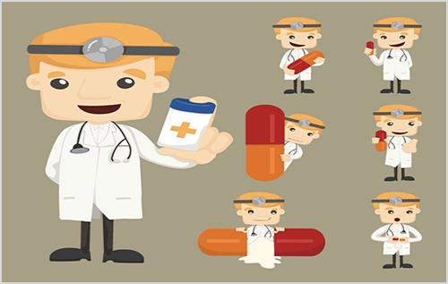 Lý do gì bạn nên chữa bệnh da liễu tại phòng khám da liễu quận 6?