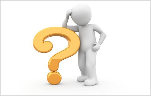 Bạn đã biết gì về địa chỉ phòng khám da liễu quận Tân Phú?
