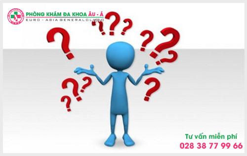 Phòng khám nam giới ngoại khoa Biên Hòa ở đâu tốt nhất?