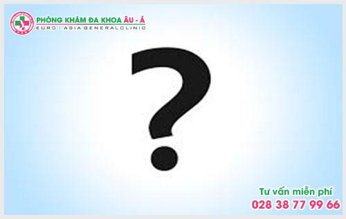 Phòng khám nam giới ngoại khoa Tiền Giang nằm ở đâu?