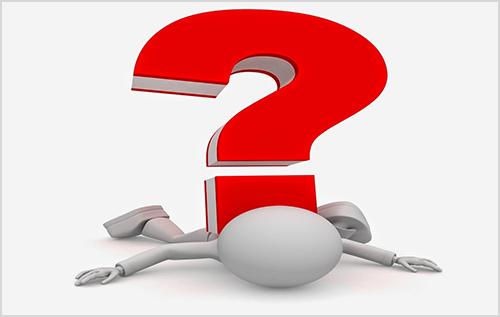 Nên đặt niềm tin tới phòng khám phụ khoa quận 3 TPHCM nào?