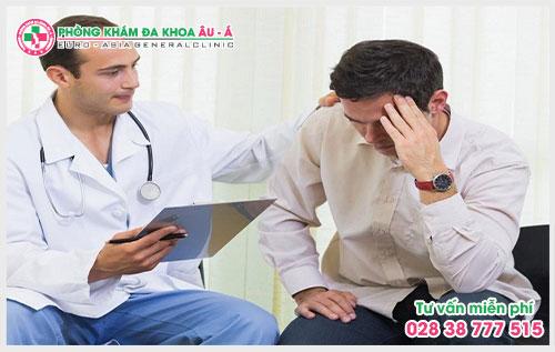 Tìm hiểu về bệnh ngứa da toàn thân, nguyên nhân, phương pháp điều trị