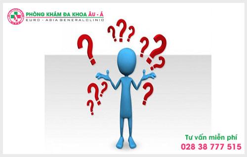 Tìm hiểu về bệnh viêm da