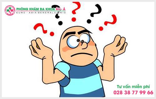Triệu chứng bệnh hậu môn trực tràng có nguy hiểm không?