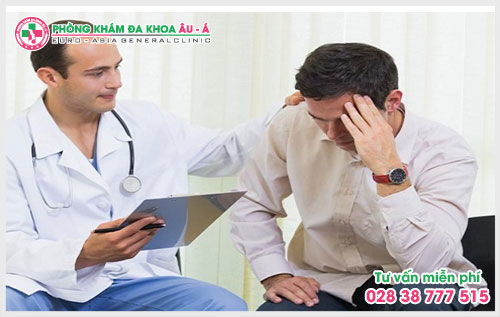 Thông qua chuyên mục tư vấn bệnh ghẻ miễn phí tại Da Liễu Âu Á, các bác sĩ chuyên khoa sẽ giải đáp tận tình, cụ thể nhất cho bạn.
