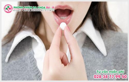 Các loại thuốc phá thai An toàn hiện nay