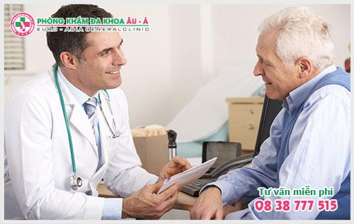 Cách điều trị và phòng ngừa bệnh ghẻ lở