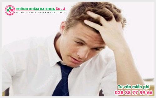 Điều trị bệnh trĩ ở đâu hiệu quả tại TPHCM?