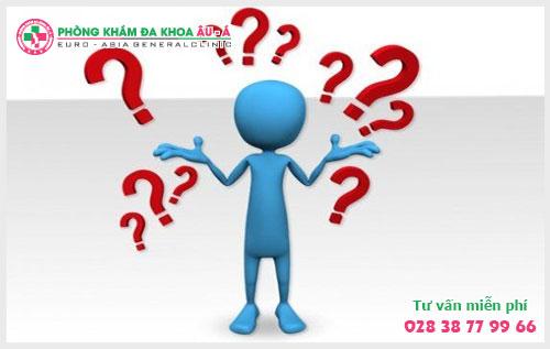 Chi phí điều trị bệnh liệt dương hết bao nhiêu tiền?