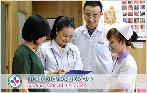 Điều trị sùi mào gà bằng phương pháp ALA-PDT bao nhiêu tiền ?