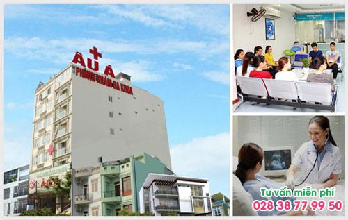 Hỗ Trợ Tư Vấn - Giải Đáp Phá Thai An Toàn Tại TPHCM