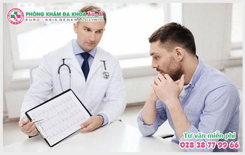 Những bệnh hậu môn thường gặp: nguyên nhân và cách chữa