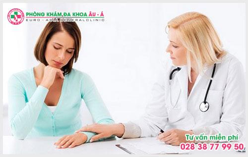 Phá thai bằng thuốc và những khuyến cáo từ bác sĩ