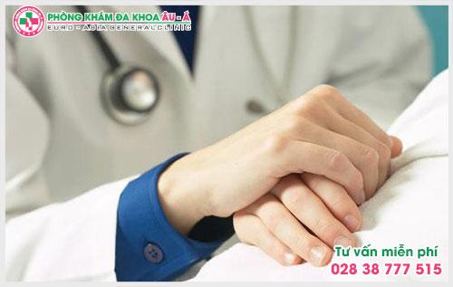 Việc tìm kiếm phòng khám chuyên khoa dị ứng da uy tín, chất lượng là mối quan tâm của nhiều bệnh nhân mắc bệnh về da