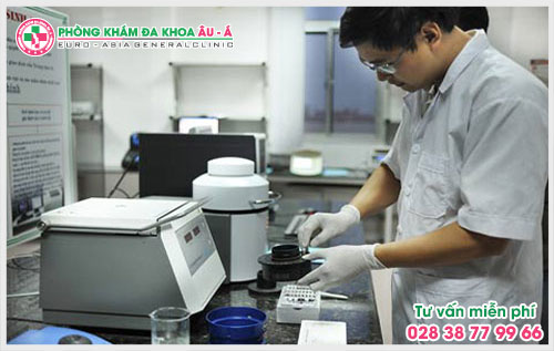Việc tìm kiếm một phòng khám chuyên nam khoa chất lượng ở Cà Mau là điều hết sức khó khăn
