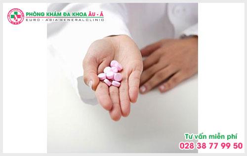 Phương pháp phá thai 2 tuần bằng thuốc