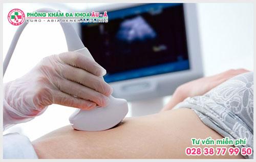 Phương pháp phá thai 3 tháng tuổi không đau và an toàn