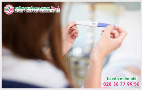 Phương pháp phá thai bằng thuốc An Toàn tại Âu Á