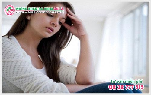 Tìm hiểu về bệnh á sừng vẩy nến da đầu