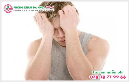 Theo các bác sĩ  đau nhói ở hậu môn là tình trạng mà bất cứ ai cũng có thể gặp, triệu chứng này gây ra  phiền toái cho cuộc sống của người bệnh.